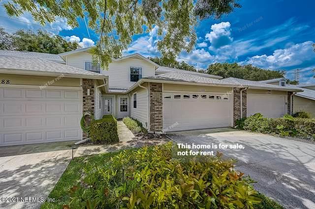11986 Meadowview Dr S, Jacksonville, FL 32225 (MLS #1115830) :: EXIT Real Estate Gallery