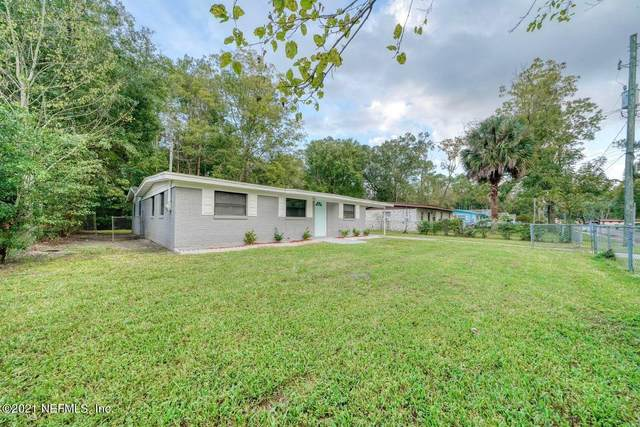 9231 Spottswood Rd, Jacksonville, FL 32208 (MLS #1115838) :: Endless Summer Realty