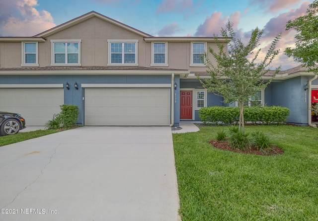 3179 Chestnut Ridge Way, Orange Park, FL 32065 (MLS #1115939) :: Olson & Taylor | RE/MAX Unlimited