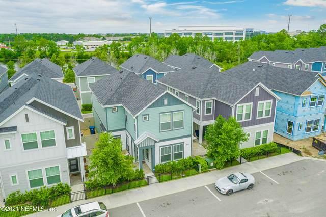 7413 Beach Walk Pl, Jacksonville, FL 32256 (MLS #1116017) :: EXIT Real Estate Gallery