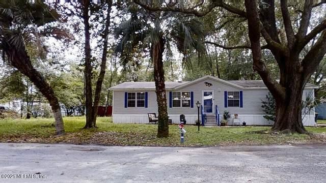 7730 King Royse Rd, Jacksonville, FL 32244 (MLS #1116058) :: Vacasa Real Estate