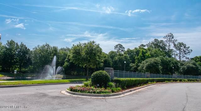 2156 Tyson Lake Dr, Jacksonville, FL 32221 (MLS #1116089) :: 97Park