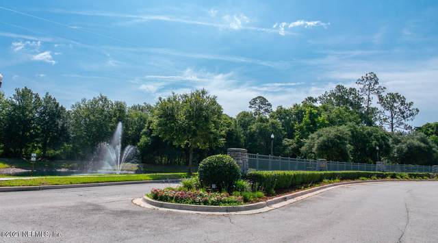 2156 Tyson Lake Dr, Jacksonville, FL 32221 (MLS #1116089) :: Noah Bailey Group