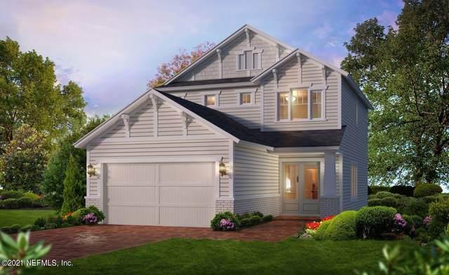 11312 Celsius Ct, Jacksonville, FL 32256 (MLS #1116190) :: Berkshire Hathaway HomeServices Chaplin Williams Realty