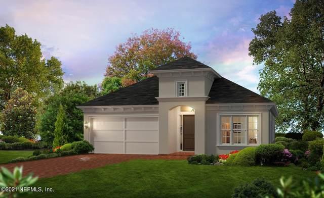12733 Costas Way, Jacksonville, FL 32246 (MLS #1116194) :: Berkshire Hathaway HomeServices Chaplin Williams Realty