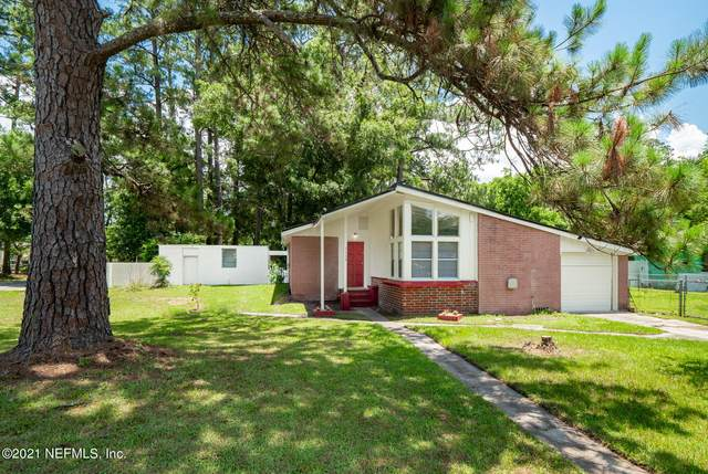 1113 Fountain Rd, Jacksonville, FL 32205 (MLS #1116216) :: Bridge City Real Estate Co.