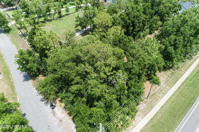 0 State Road 13, St Johns, FL 32259 (MLS #1116230) :: The Randy Martin Team | Watson Realty Corp