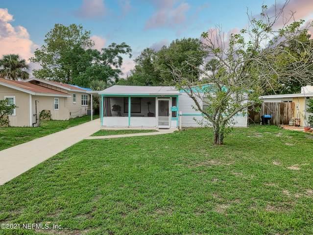 708 7TH Ave N, Jacksonville Beach, FL 32250 (MLS #1116396) :: EXIT Real Estate Gallery