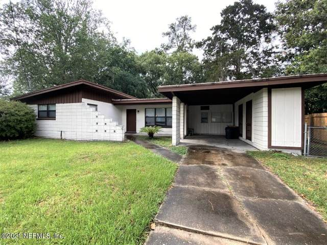6755 Calvados Ave, Jacksonville, FL 32205 (MLS #1116449) :: The Impact Group with Momentum Realty