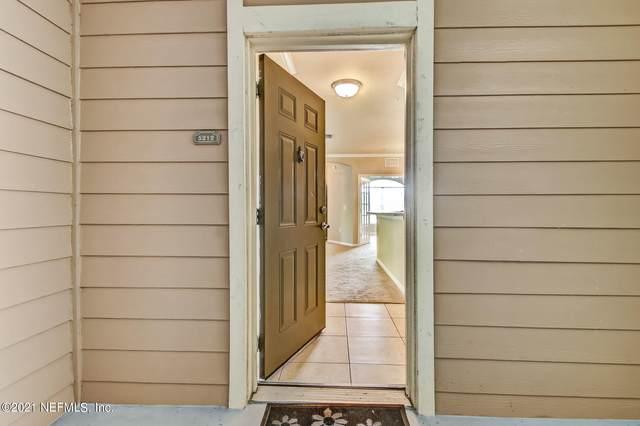 285 Old Village Center Cir #5212, St Augustine, FL 32084 (MLS #1116670) :: Century 21 St Augustine Properties