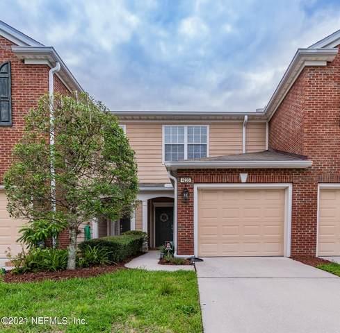 4235 Crownwood Dr, Jacksonville, FL 32216 (MLS #1116868) :: EXIT Real Estate Gallery