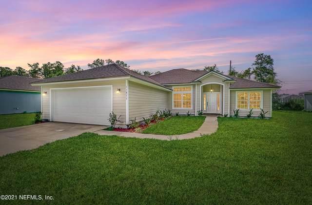 5585 Casavedra Ct, Jacksonville, FL 32244 (MLS #1116880) :: EXIT Real Estate Gallery