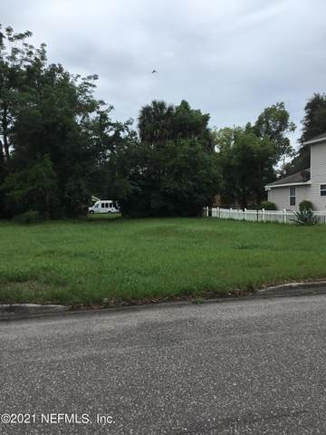0 28TH St, Jacksonville, FL 32206 (MLS #1116957) :: The Perfect Place Team