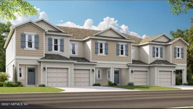 13109 Bachara Way, Jacksonville, FL 32218 (MLS #1117006) :: Berkshire Hathaway HomeServices Chaplin Williams Realty