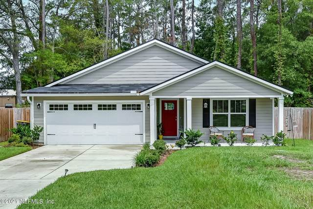 2464 Tebassa Rd, Jacksonville, FL 32216 (MLS #1117030) :: The Impact Group with Momentum Realty