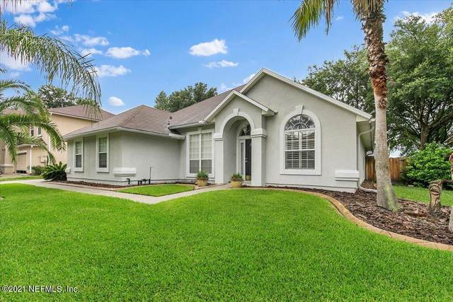 2997 Captiva Bluff Rd S, Jacksonville, FL 32226 (MLS #1117037) :: The Perfect Place Team