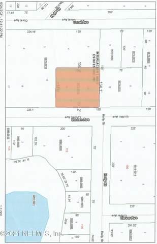107 Linden Ave, Interlachen, FL 32148 (MLS #1117197) :: CrossView Realty