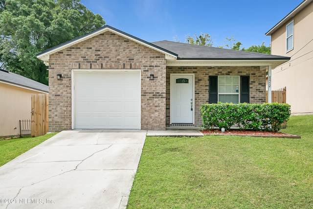 8472 India Ave, Jacksonville, FL 32211 (MLS #1117204) :: EXIT Real Estate Gallery