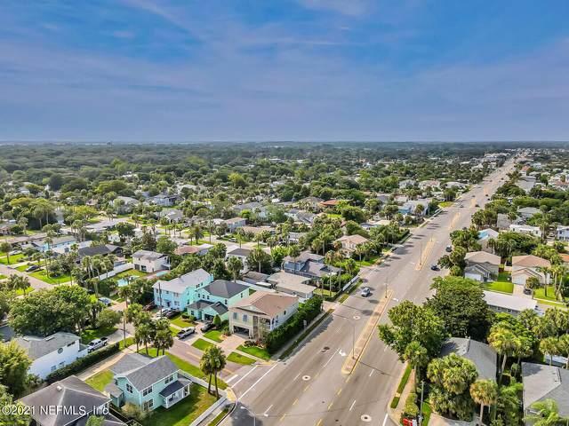 404 Margaret St, Neptune Beach, FL 32266 (MLS #1117210) :: The Perfect Place Team
