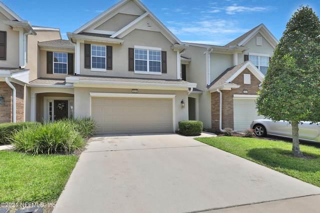 6316 Autumn Berry Cir, Jacksonville, FL 32258 (MLS #1117295) :: CrossView Realty
