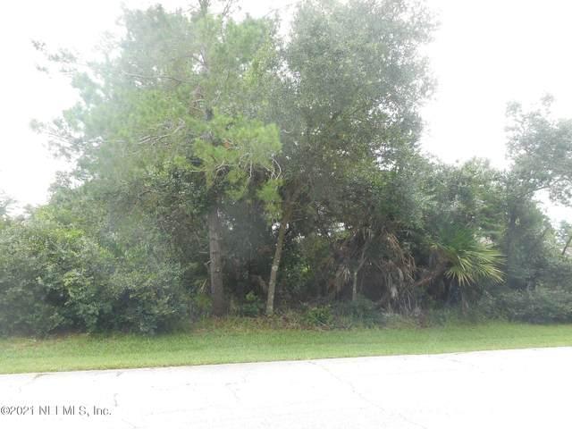 26 Ferngate Ln, Palm Coast, FL 32137 (MLS #1117471) :: EXIT Real Estate Gallery