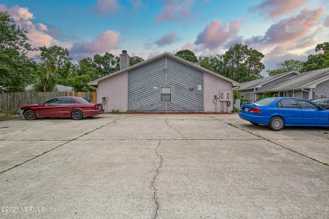 7611 Indian Lakes Dr, Jacksonville, FL 32210 (MLS #1117508) :: Century 21 St Augustine Properties