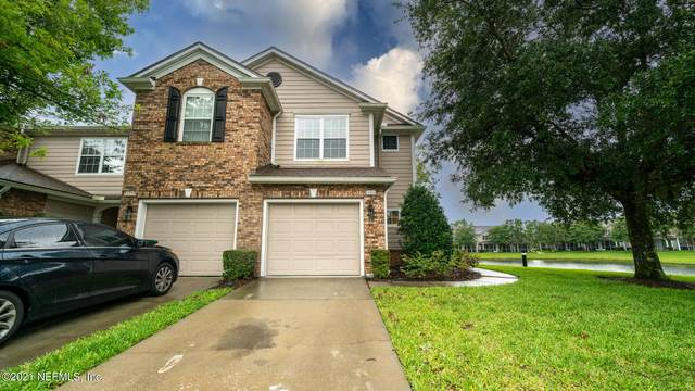 11166 Campfield Cir, Jacksonville, FL 32256 (MLS #1117617) :: The Randy Martin Team   Watson Realty Corp