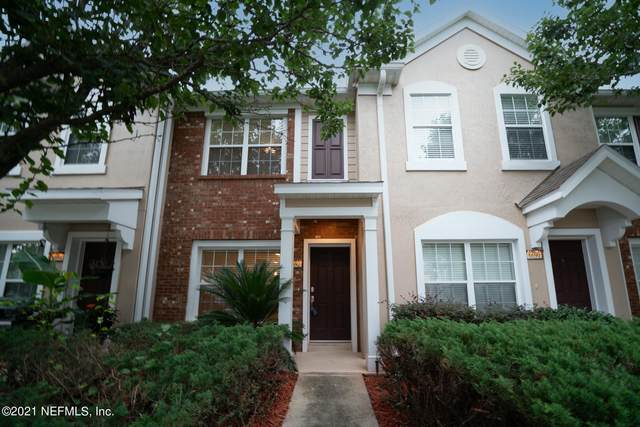 6692 Arching Branch Cir, Jacksonville, FL 32258 (MLS #1117631) :: Century 21 St Augustine Properties