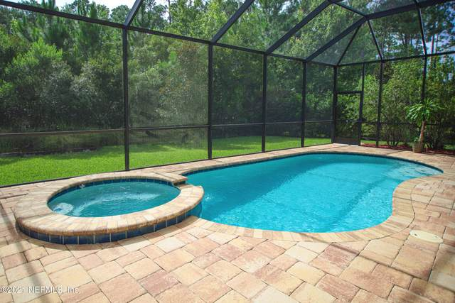 230 Stately Shoals Trl, Ponte Vedra, FL 32081 (MLS #1117649) :: The Volen Group, Keller Williams Luxury International