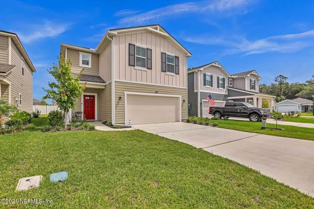 12089 Nogoya St, Jacksonville, FL 32256 (MLS #1118096) :: Olde Florida Realty Group