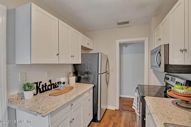 5237 Palmer Ave, Jacksonville, FL 32210 (MLS #1118378) :: EXIT Inspired Real Estate
