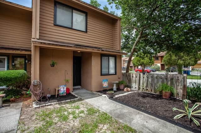 11538 Dunes Way Dr N, Jacksonville, FL 32225 (MLS #1118379) :: Olson & Taylor | RE/MAX Unlimited