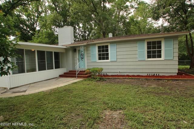 4580 Plymouth St, Jacksonville, FL 32205 (MLS #1118626) :: Vacasa Real Estate