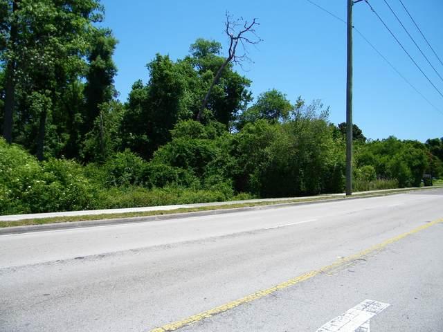 0 Merrill Rd, Jacksonville, FL 32277 (MLS #1119109) :: Endless Summer Realty