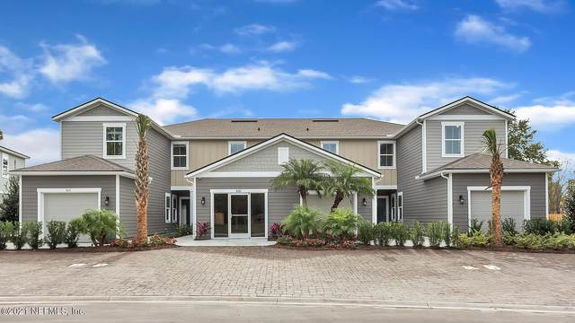9533 Star Dr, Jacksonville, FL 32256 (MLS #1119113) :: Noah Bailey Group