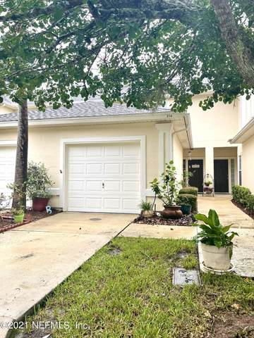 214 Northbridge Ct, Jacksonville, FL 32259 (MLS #1119252) :: The Huffaker Group