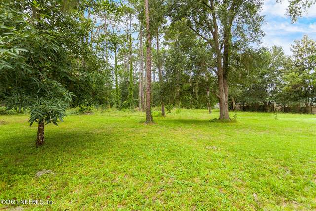 0 Hibernia, Fleming Island, FL 32003 (MLS #1119465) :: The Huffaker Group