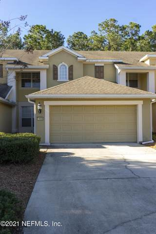 14086 Mahogany Ave, Jacksonville, FL 32258 (MLS #1119674) :: Olson & Taylor   RE/MAX Unlimited