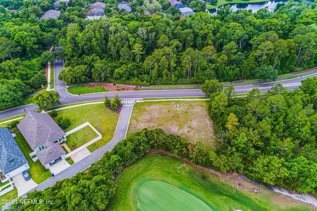 730 S Loop Pkwy, St Augustine, FL 32095 (MLS #1119731) :: Endless Summer Realty