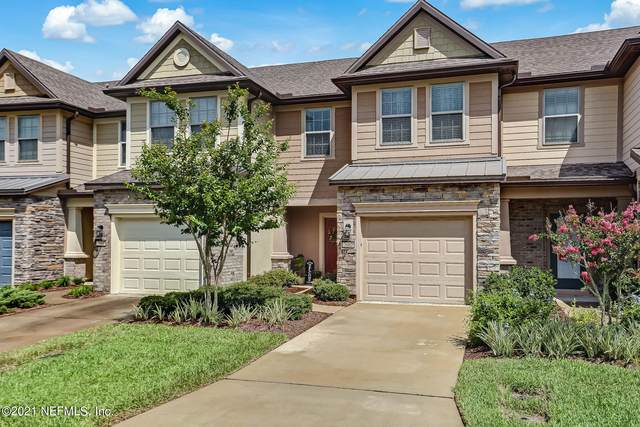7007 Butterfly Ct, Jacksonville, FL 32258 (MLS #1119775) :: EXIT Inspired Real Estate