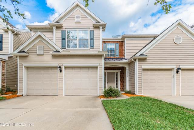 11081 Castlemain Cir E, Jacksonville, FL 32256 (MLS #1119788) :: Olson & Taylor | RE/MAX Unlimited