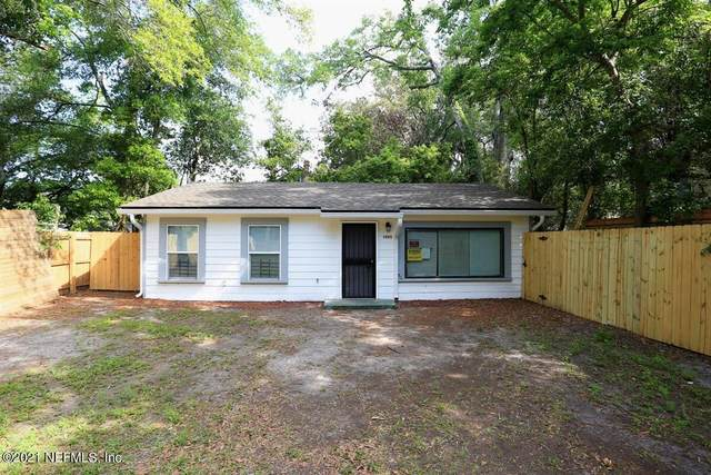 1065 Winthrop St, Jacksonville, FL 32206 (MLS #1120141) :: The Perfect Place Team