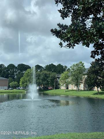 9627 Belda Way #12, Jacksonville, FL 32257 (MLS #1120684) :: EXIT Real Estate Gallery