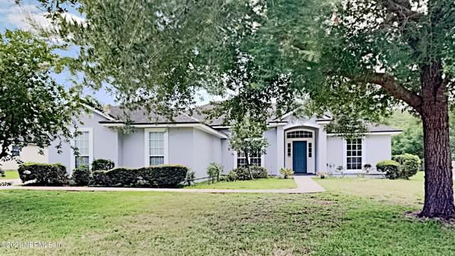15770 Jim Ct, Jacksonville, FL 32218 (MLS #1120874) :: The Huffaker Group