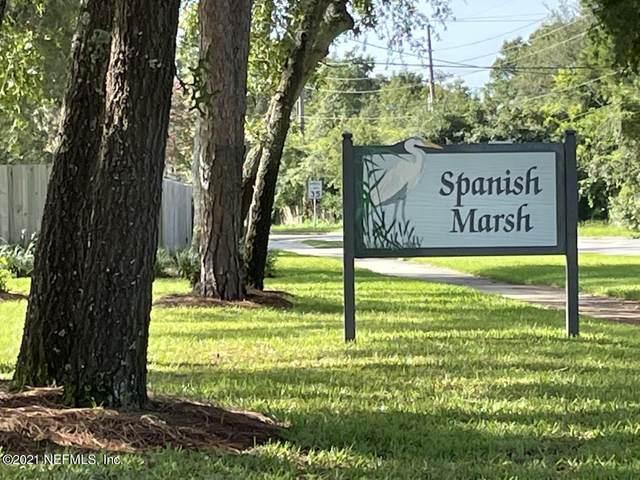 0 Spanish Marsh Trl, Jacksonville, FL 32225 (MLS #1120916) :: The Randy Martin Team | Watson Realty Corp