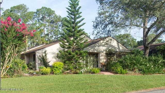3223 Thorn Ln, Jacksonville, FL 32223 (MLS #1120922) :: EXIT Real Estate Gallery