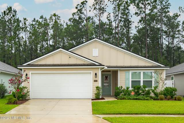 10112 Bengal Fox Dr, Jacksonville, FL 32222 (MLS #1120928) :: Olson & Taylor | RE/MAX Unlimited