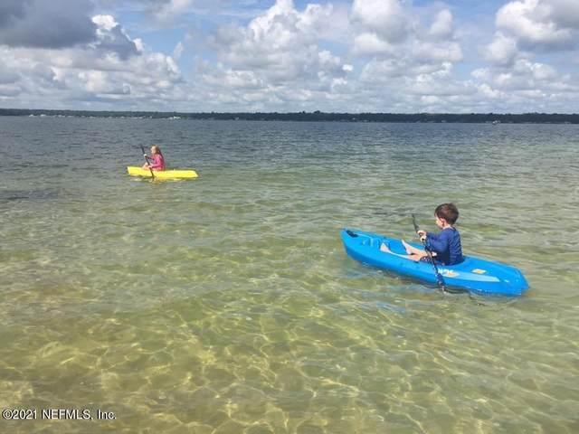 0 Cabana Trce, Starke, FL 32091 (MLS #1120989) :: Berkshire Hathaway HomeServices Chaplin Williams Realty