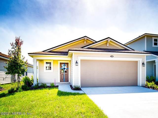12184 Abberley Cir, Jacksonville, FL 32256 (MLS #1121016) :: Olde Florida Realty Group