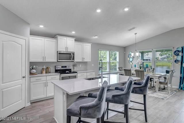 559 Northside Dr S, Jacksonville, FL 32218 (MLS #1121019) :: EXIT Real Estate Gallery